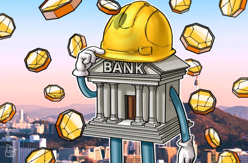 Banks seem prone to cryptophobia despite growing adoption