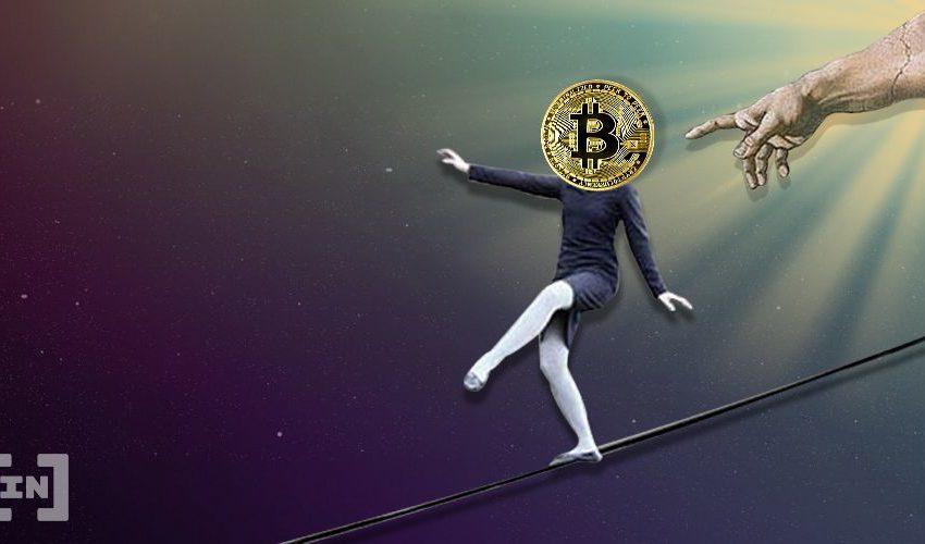 Bitcoin Dominance Plummets while Altcoins Outperform