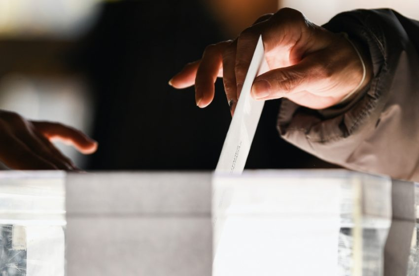 Aragon Acquires Voting Project Vocdoni to Flesh Out Decentralized Governance Stack