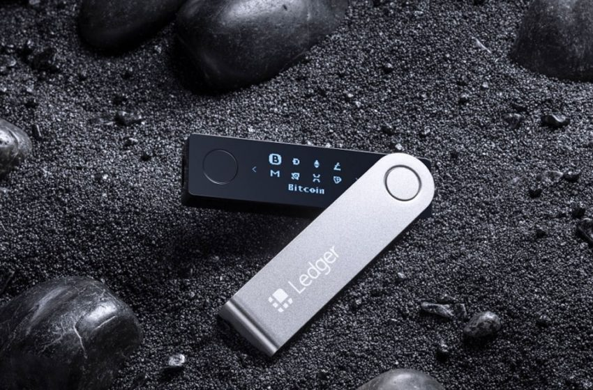 Ledger Adds Bitcoin Bounty and New Data Security After Hack