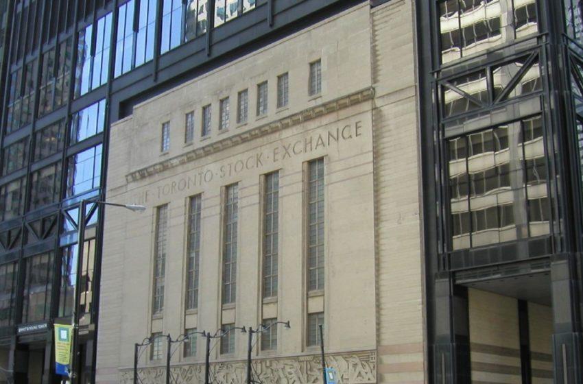 Winklevoss' Gemini Would Back New Bitcoin ETF Application in Canada