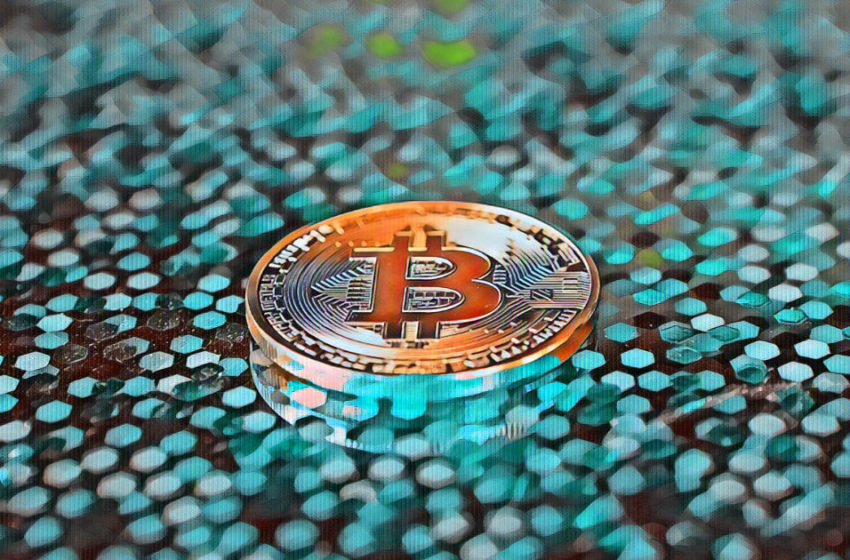 Why a trader says a Bitcoin bottom is close, based on a key technical structure