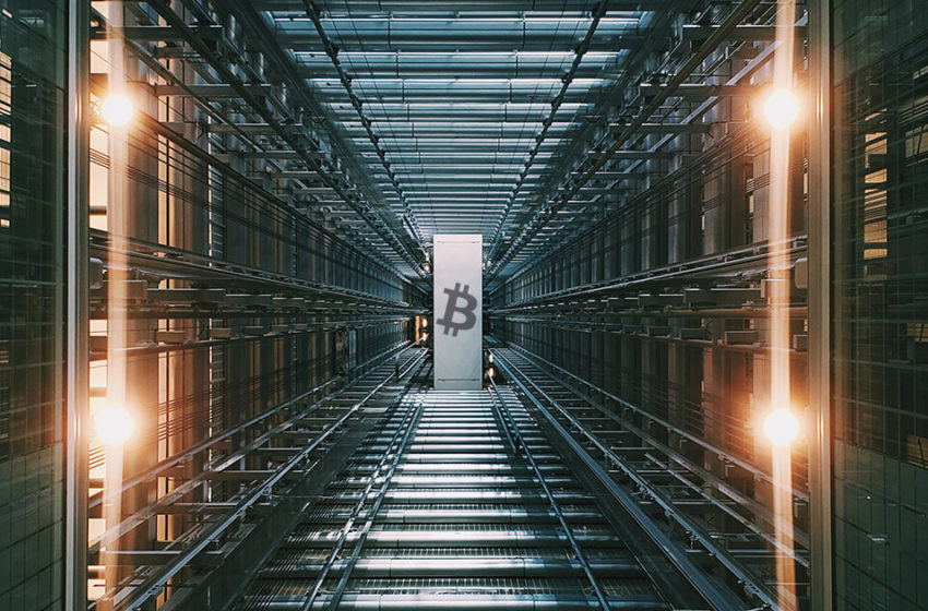 Data shows Bitcoin mining difficulty flat despite near 300% gains in price