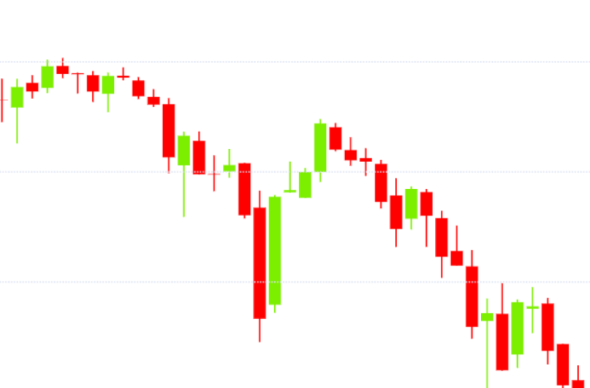 Bitcoin Plummets as Miners Sell Inventory, Spot Markets Panic