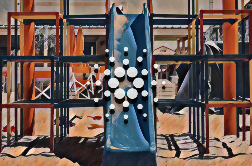 IOHK launches the new Plutus Playground for Cardano (ADA) developers