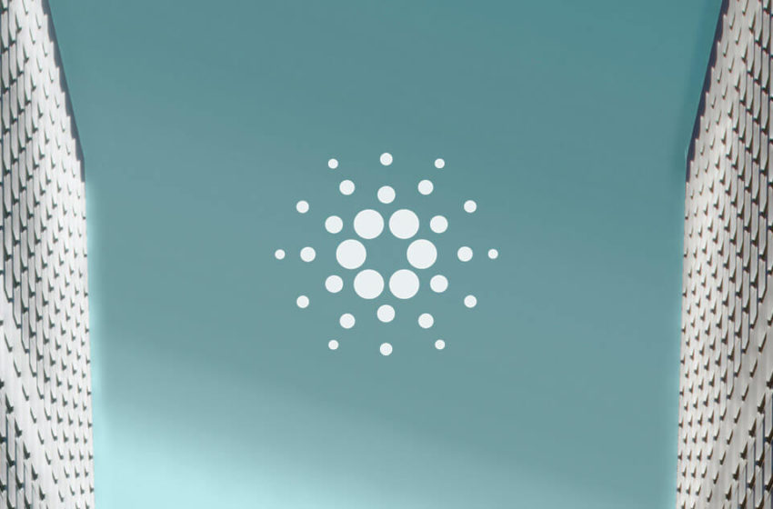 DeFi on Cardano will enable users to earn yield on staked ADA
