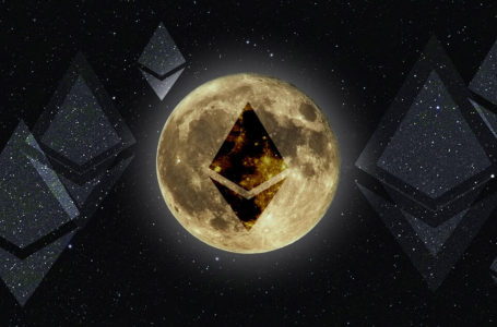 Ethereum (ETH) breaks $4,000 as 'shorts' lose $77 million