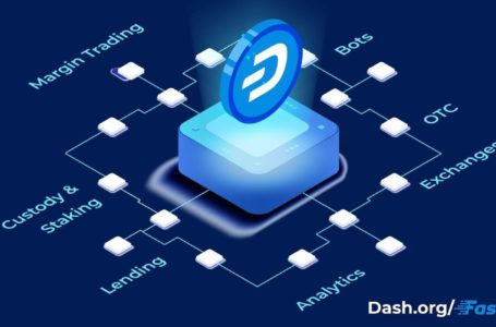 Dash FastPass Rollout Across Top Cryptocurrency Exchanges Sparks Bullish Surge
