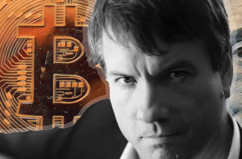 Michael Saylor: Bitcoin is a better bet now than tech stocks were in the early days