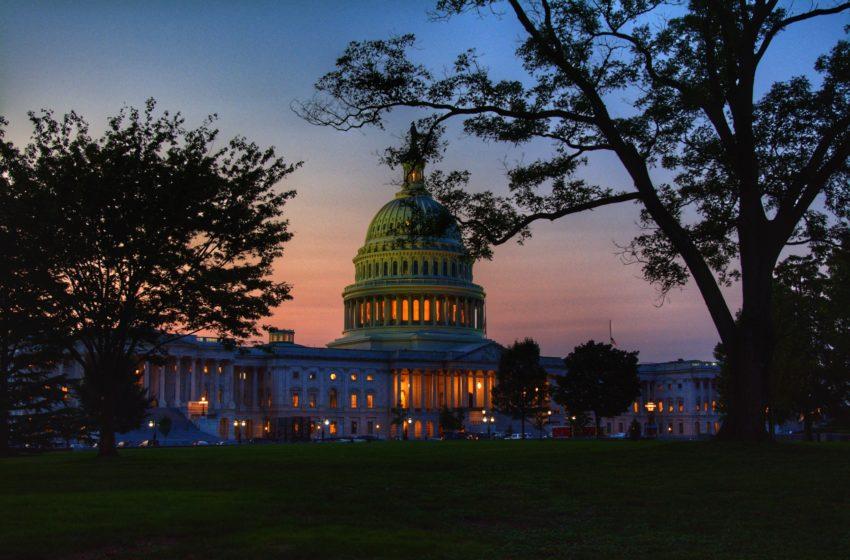 Incoming U.S. Senator defends Bitcoin and crypto in conversation with U.S. Treasury