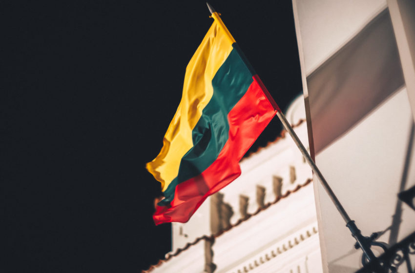 Lithuania's Central Bank to Fully Deploy its Blockchain Platform By Year-End