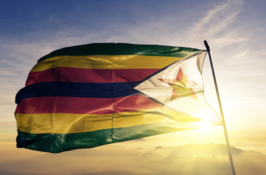 Zimbabwe Finally Decides to Regulate Cryptocurrency