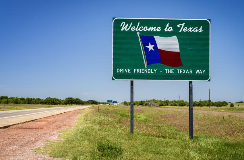 Texas Regulators Clamp Down on Bitcoin 'Ultra Mining' Firm