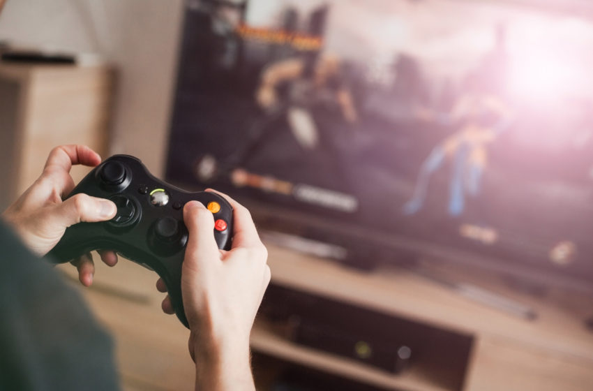 Ripple-Backed Forte Adds 5 More Gaming Partners