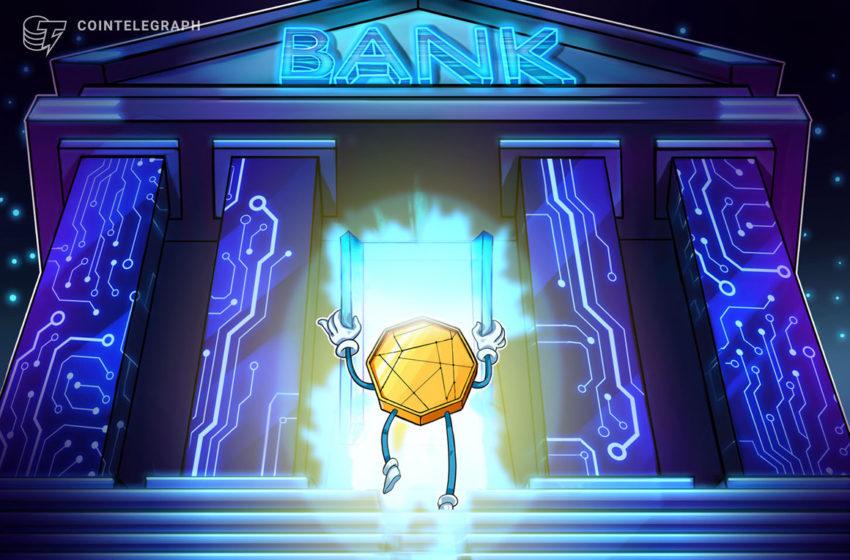 BNY Mellon's crypto entrance seeks to bridge generational adoption gap