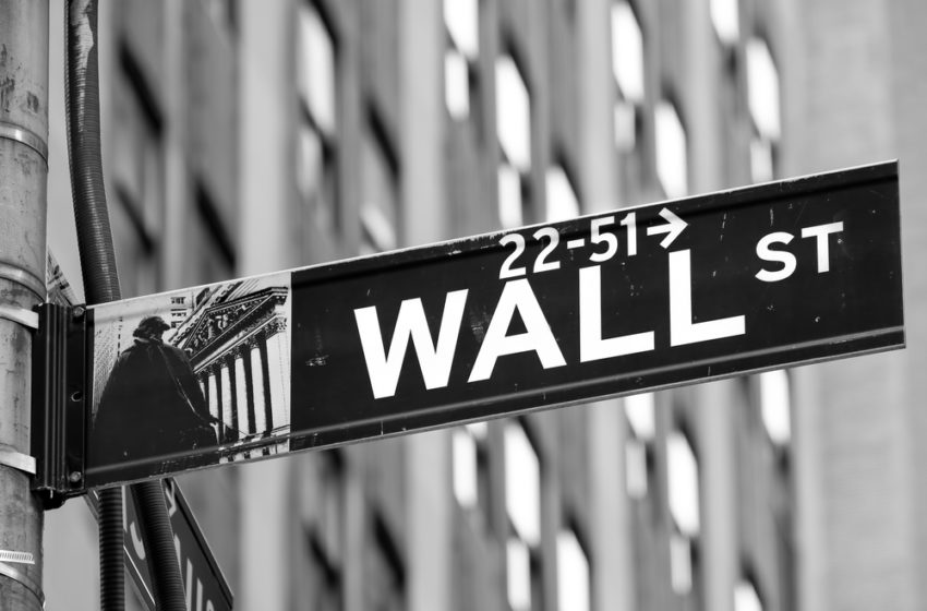 These 3 Wall Street Billionaires Recently Supported Bitcoin