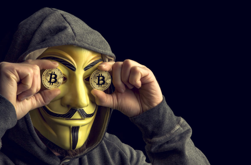 Calls for Bitcoin Plunge Emerge Over Mysterious $1.5bn BTC Transfer