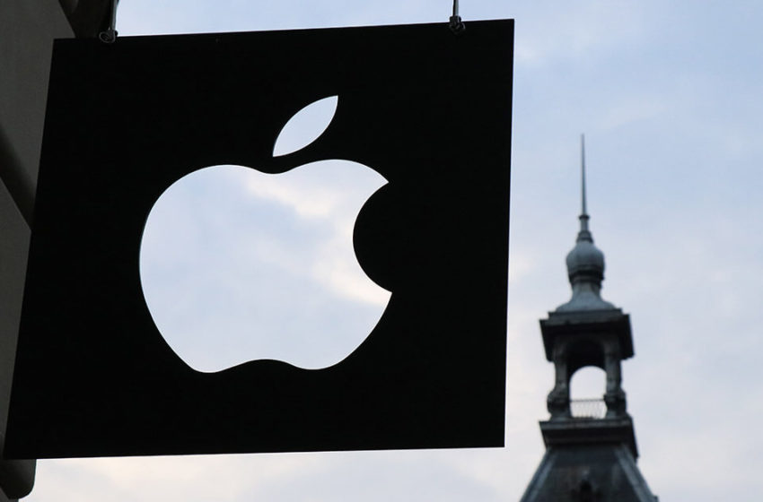 Canadian bank says Apple could be next to buy Bitcoin, build crypto exchange