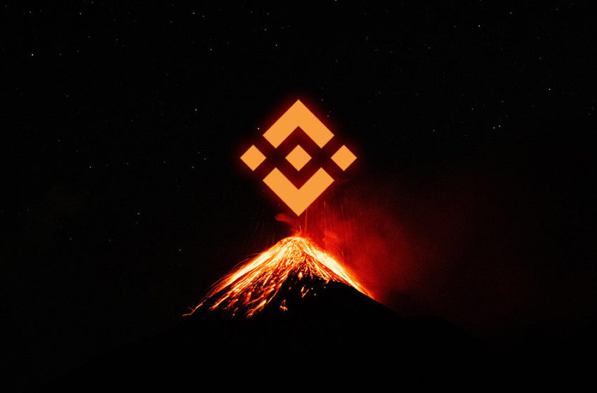 Binance Coin (BNB) erupts above $270 as the whole Smart Chain ecosystem soars