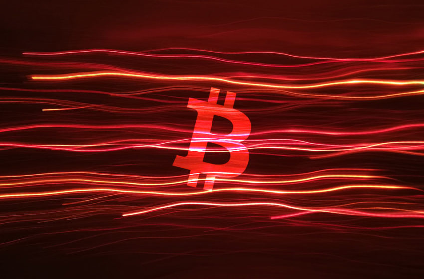 $5 million worth of Bitcoin just moved for the first time since 2010