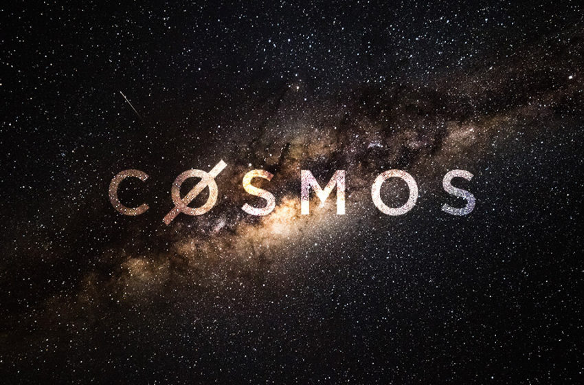 Cosmos (ATOM) surges 30% in past week on 'Stargate' launch