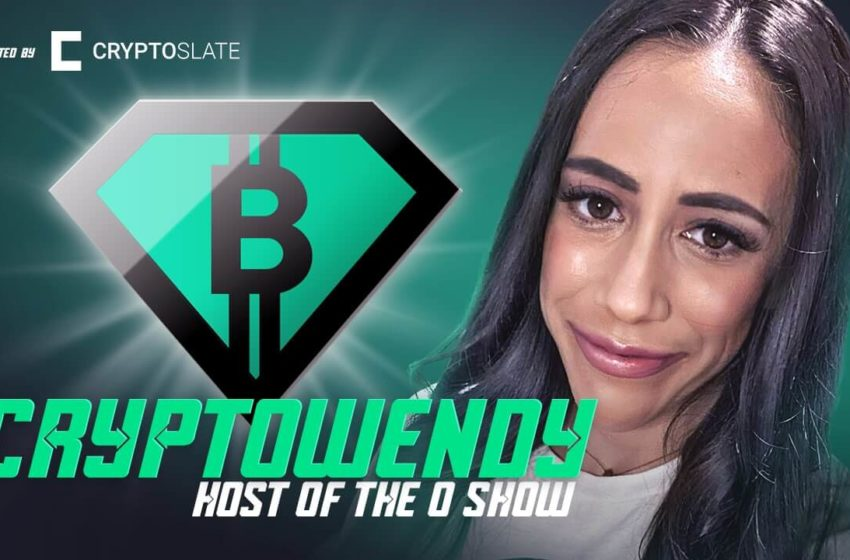 What CryptoWendy says of Bitcoin, Polkadot, and NFTs in 2021