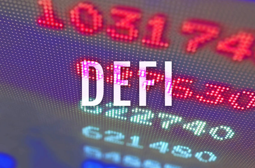 """Synthetix (SNX) 'Bellatrix' update makes """"shorting"""" easy for DeFi users"""