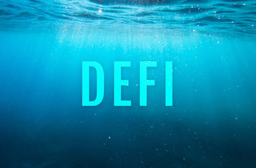 Why DeFi blue-chips SUSHI and AAVE severely pulled back after Bitcoin rally