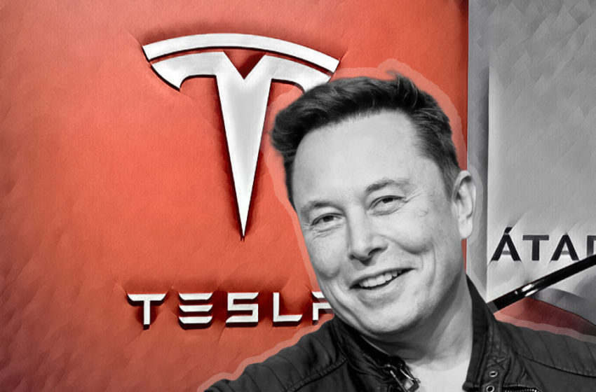 Tesla's in, but who's next to buy Bitcoin?