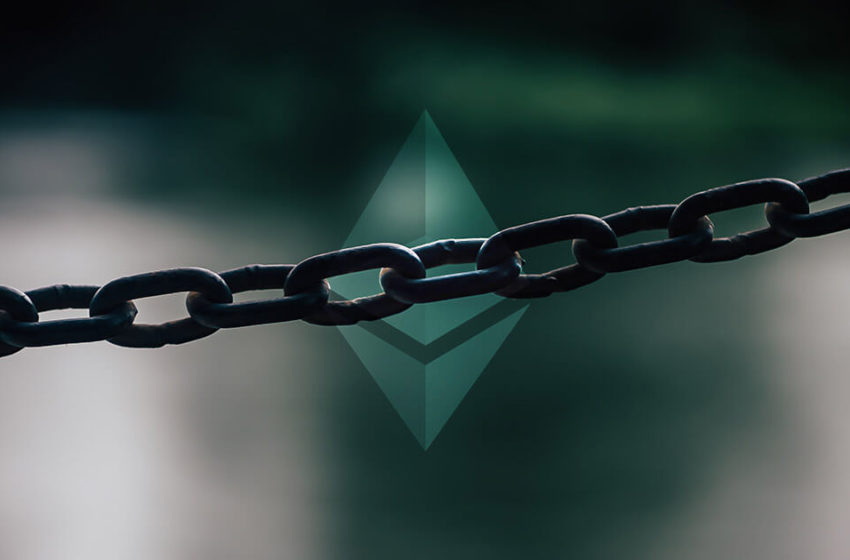 Why Ethereum is stagnating behind Bitcoin after its rally to new record-high