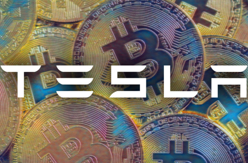 Tesla invests $1.5 billion into Bitcoin, plans to accept BTC payments