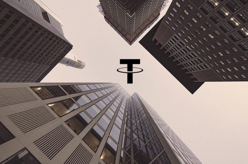 Bitcoin jumps $4,000 as Bitfinex and Tether settle with New York court