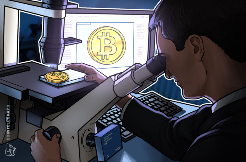 The quest for Bitcoin scalability through layer two protocols