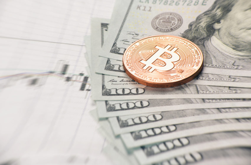 US Dollar's Boom in 2021 Puts Bitcoin Price Rally At Risk of Faltering