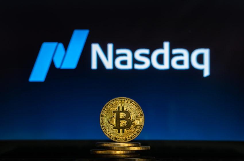 Bitcoin Ducks Nasdaq Correlation as Price Hits Two-Week High