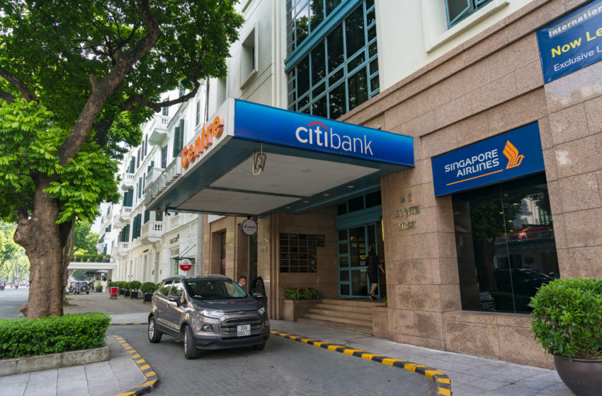 Citi's Bitcoin Report Does Little in Offsetting Yield Fears; Price Down Again