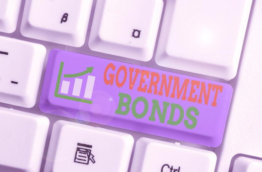 Bitcoin Weekly Outlook: T-Bonds Threaten Crucial BTC/USD Support