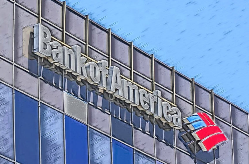 Bitcoin is slow, impractical, and eco-unfriendly, says Bank of America