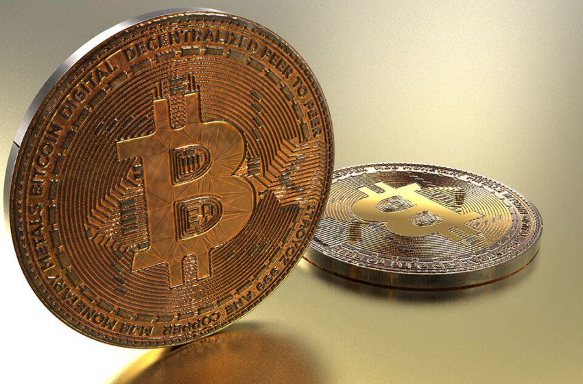 Investment firms already absorbed 4.3% of Bitcoin supply: Arcane Research
