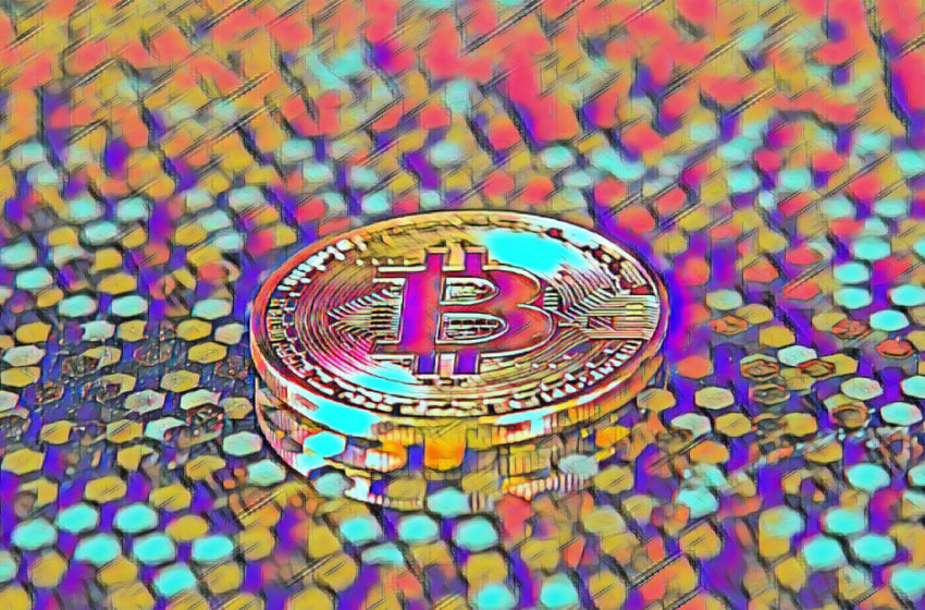 21 Bitcoin (BTC) is now worth over one million dollars, but which would you prefer to have?
