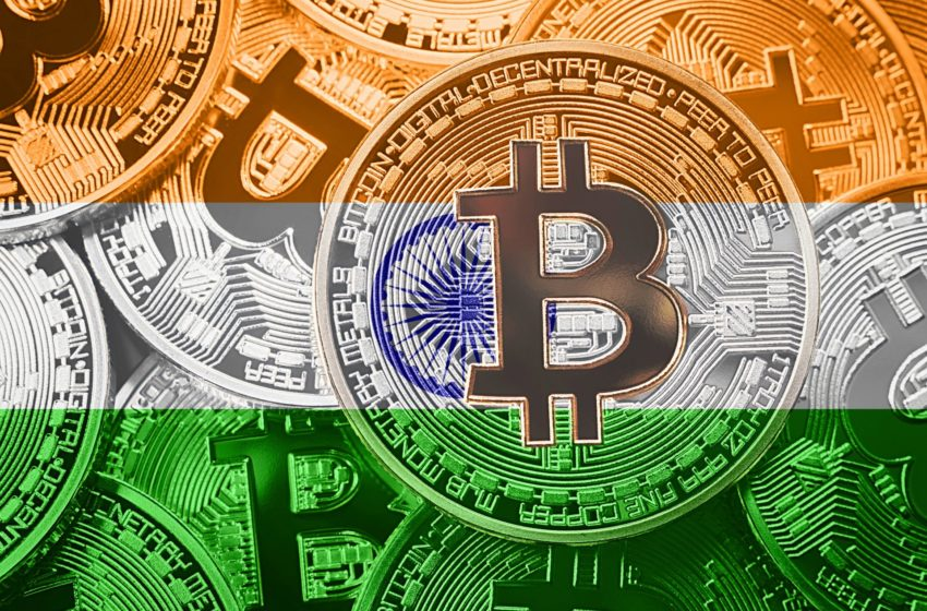 Is India The Start Of Governments Banning Bitcoin?