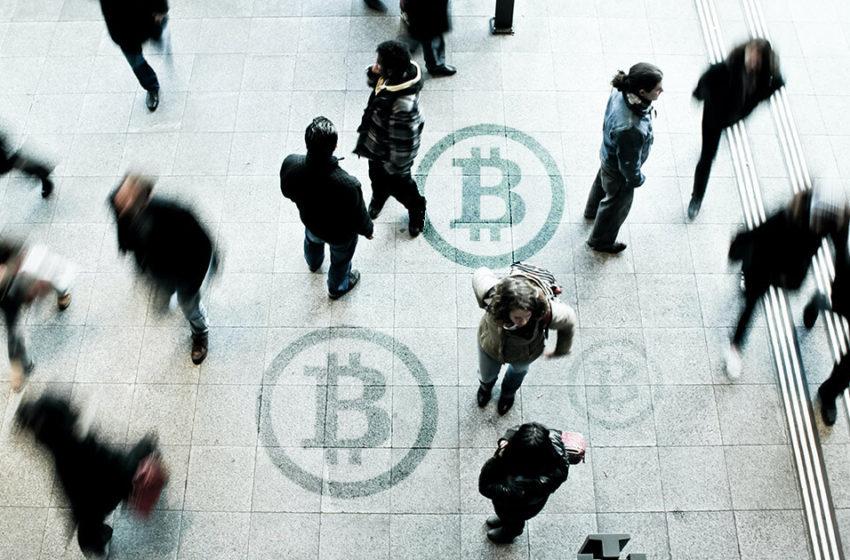 2 in 5 Americans to invest stimulus checks into Bitcoin