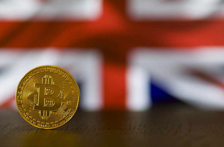 """30% of U.K. investors feel they have """"missed the boat"""" for Bitcoin"""