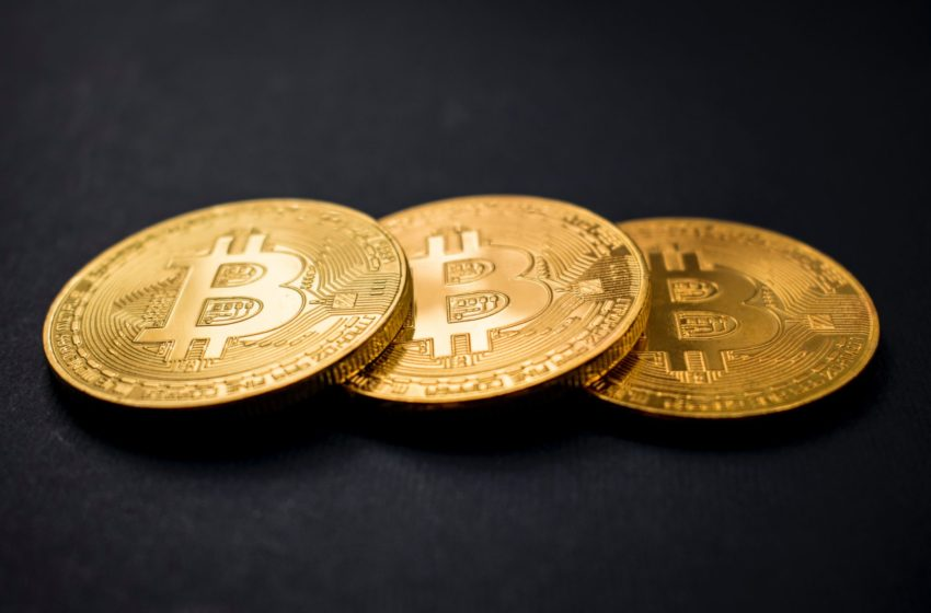 GrayScale Bitcoin Trust (GBTC) Premium Sinks To All-Time Lows
