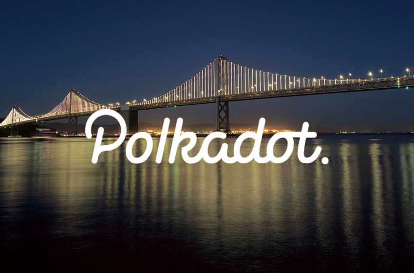 How Polkadot 'bridges' bring cross-chain functionality to the $35b network