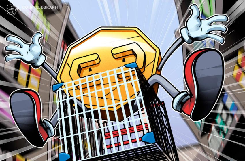 Coinbase NewsQuake drives Markets Pro gains as Enjin soars