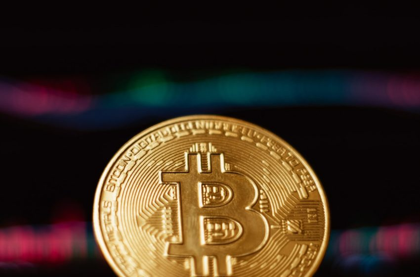 Bitcoin Miner Revenue Hits New All Time High Among Other Key Metrics: Potential Bull Case?