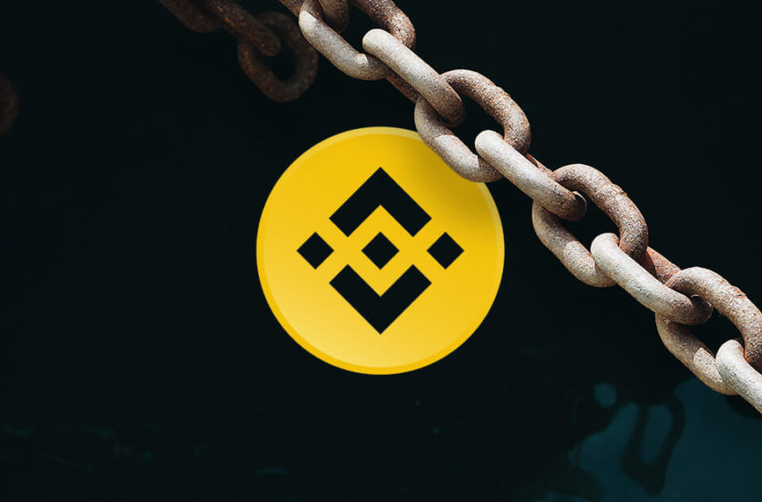Strong on-chain metrics suggest further upside for Binance Coin (BNB)
