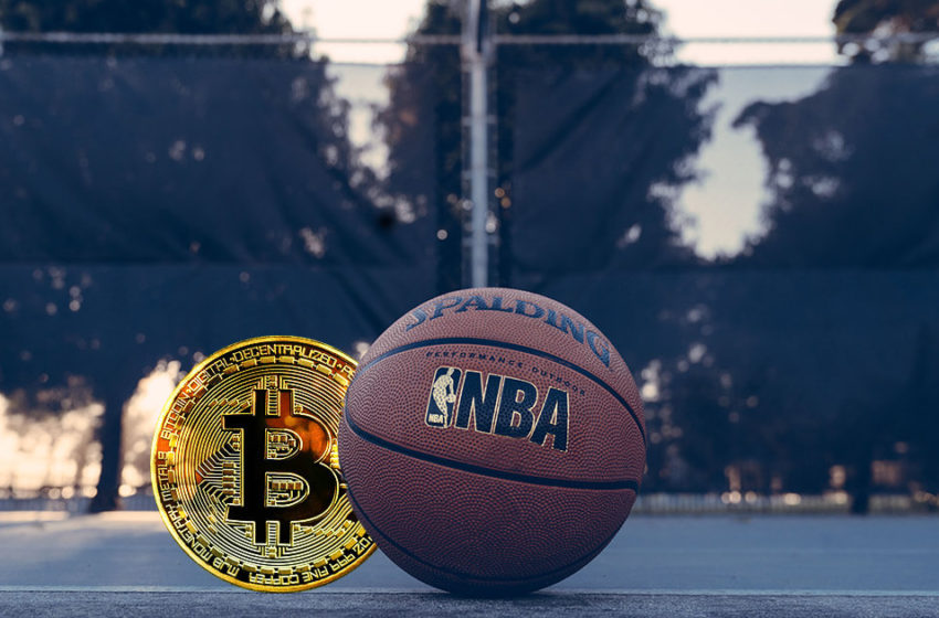 NBA's Sacramento Kings to offer its players a salary in Bitcoin (BTC)
