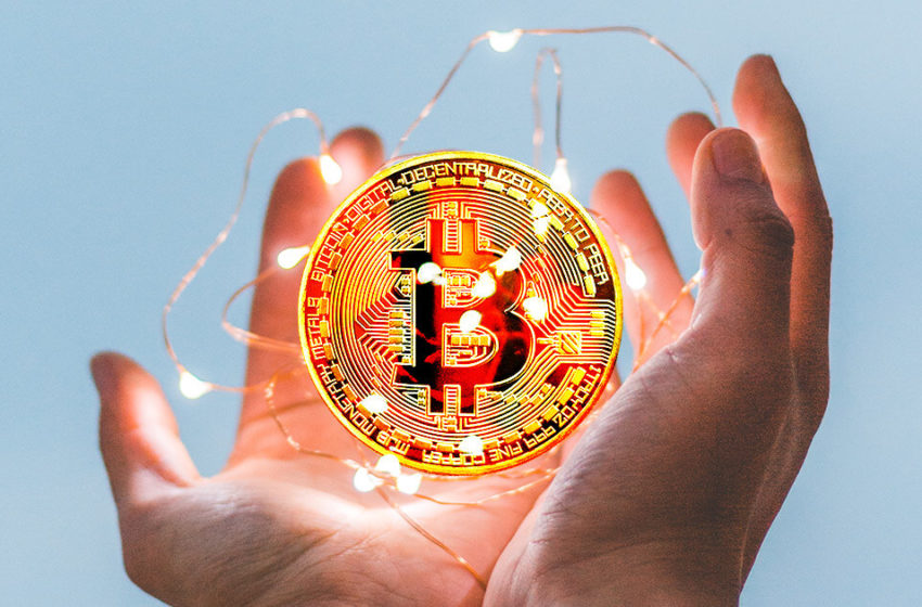 UNICEF explains how Bitcoin donations help its cause